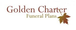 golden charter 1