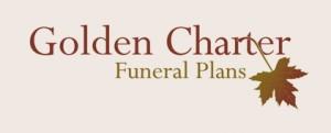 golden charter 2