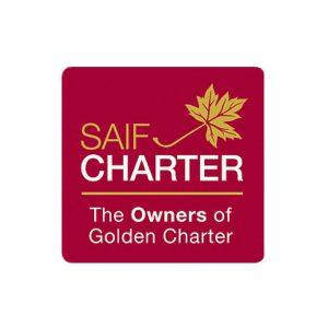 saif-charter